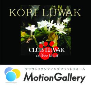キービジュアル Motion Galleryのコピー